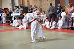 Au Dojo (Mairie de Carvin) Tags: weekend mai 2019 complexesportif dojo judo judoclub compétition tournoi
