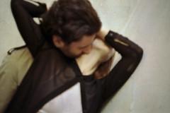 (Benedetta Falugi) Tags: hug lovers kiss man woman wwwbenedettafalugicom womeninphotography love film filmisnotdead filmphotography fujisuperia400 filmcamera film35mm filmgrain filmisgod thefilmcommunity theanalogueproject blur mlb wall portrait filmportrait photofilm analogphotography analog analogue passion istillshootfilm ishootfilm believeinfilm benedetafalugi buyfilmnomegapixel milan 35mm couple girl shootingfilm sheshootsfilm skin marilebones zenit12xl zenithelios44258mmf2