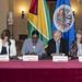 OAS, ProFuturo and Telefónica Sign Agreements on Digital Education in Guyana