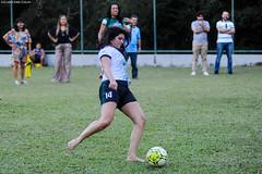 ADEP-MG 2019 (ADEP-MG) Tags: brasil mg sede seminario sociais defensores associação comunicacao advogados adep anadep defensoriapublica confraternização direito
