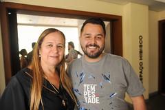 ADEP-MG 2019 (ADEP-MG) Tags: brasil adep mg sede confraternização direito seminario sociais defensores associação comunicacao advogados anadep defensoriapublica