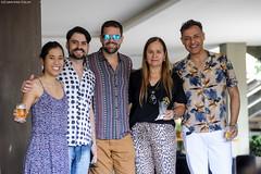 ADEP-MG 2019 (ADEP-MG) Tags: brasil mg sede confraternização seminario sociais defensores associação comunicacao advogados adep anadep defensoriapublica direito