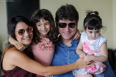ADEP-MG 2019 (ADEP-MG) Tags: brasil mg defensores associação advogados adep anadep defensoriapublica sede confraternização direito seminario sociais comunicacao