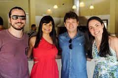 ADEP-MG 2019 (ADEP-MG) Tags: brasil mg sede confraternização direito seminario sociais defensores associação comunicacao advogados adep anadep defensoriapublica