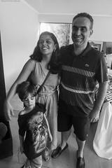 ADEP-MG 2019 (ADEP-MG) Tags: brasil mg sede defensores associação advogados adep anadep defensoriapublica confraternização direito seminario sociais comunicacao