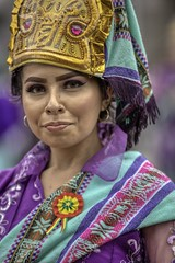 IMG_7503-Edit (SharpshooterSF) Tags: carnival sfcarnaval2019 street party festival latin hispanic cuture portrait woman missiondistrict northerncalifornia