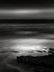 Pacific Discovery (StefanB) Tags: ocean california sea santacruz seascape coast pacific outdoor 2019 em5 1235mm