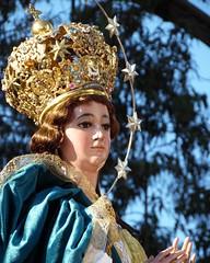 Alégrate reina del cielo (lusvin gonzalez) Tags: guatemala virgendelosreyes patronatutelar vecinadistinguida guapa inmaculadaconcepción mayomariano sanfrancisco photo photography foto fotografía