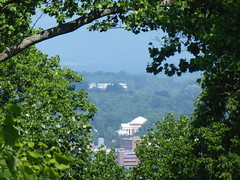 UVA from Monticello P1030664 (msjennywu) Tags: may272019 monticello