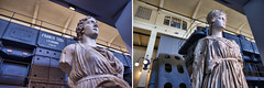 Montemartini Museum - Rome