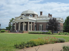 P1030669 (msjennywu) Tags: may272019 monticello