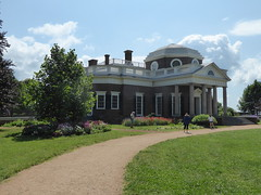 P1030665 (msjennywu) Tags: may272019 monticello