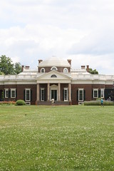 IMG_1140 (msjennywu) Tags: may272019 monticello