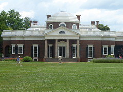 P1030678 (msjennywu) Tags: may272019 monticello