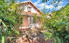 140 Alexandra Avenue, Toorak Gardens SA