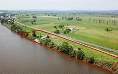 1567 Pacific Highway, Ulmarra NSW