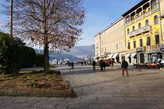Como (themax2) Tags: 2019 como italia lake