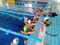 Semana 20 26 mayo ttworld team Clavería 7
