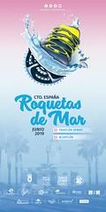 Semana 20 26 mayo ttworld team Clavería 6