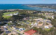 20 Bayridge Drive, North Batemans Bay NSW
