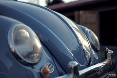Beetle Convertible (SKF-Media) Tags: classiccars classic cars automotiveportrait
