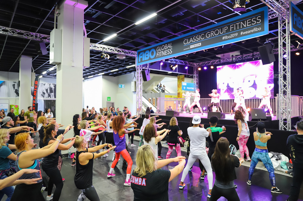 The World's newest photos of fibo - Flickr Hive Mind