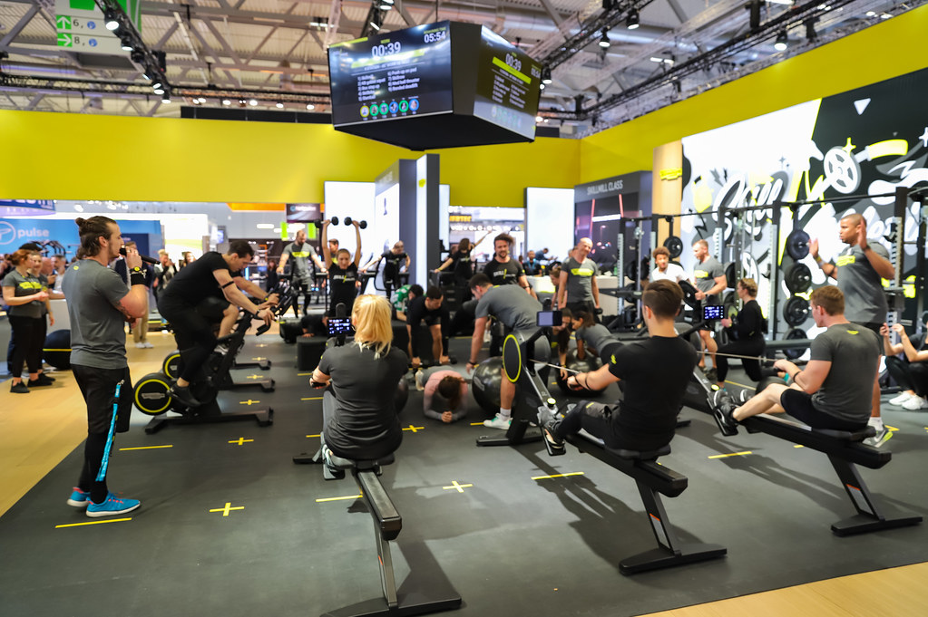 The World's most recently posted photos of fibo - Flickr