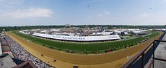Preakness 2019 (StateMaryland) Tags: steven kwak horse race equine equestrian sports track bet betting tradition old yard central baltimore