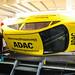 Der ADAC Überschlagsimulator auf der FIBO 2019 in Köln