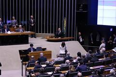 Lançamento da Agenda Legislativa da CNI - 02/04/2019 (Democratas no Senado) Tags: lançamento da agenda legislativa cni 02042019 brasíliadf senado federal créditos sidney lins jr agência liderança rodrigo pacheco