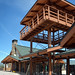 Siskiyou Rest Area Welcome Center