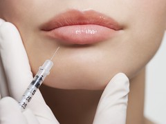 Facial fillers and injections (deantoriumireviews) Tags: dean toriumi reviews facial fillers injections