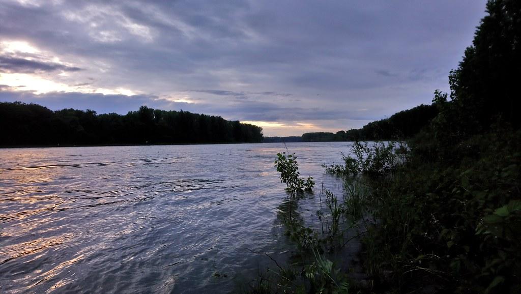фото: Rhein