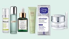 What's your nighttime skincare routine? (deantoriumireviews) Tags: dean toriumi reviews skincare