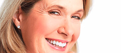 Wrinkles and furrows on face (Dr Dean Toriumi MD) Tags: dr dean toriumi md wrinkles furrows face