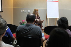 Curso: Design Ecossistêmico (Centro Ruth Cardoso) Tags: educação saopaulo centroruthcardoso design ecossistêmico estratégia curso cultura conhecimento