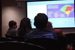 Curso: Design Ecossistêmico (Centro Ruth Cardoso) Tags: centroruthcardoso design ecossistêmico estratégia curso cultura conhecimento saopaulo educação