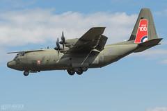 ZH887   Hercules C.5 (lee adcock) Tags: 47squadron c5 comet148 dsa lockheed lockheedmartin nikond500 raf runway02 zh887 airplane hercules