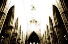 Ulmer Münster (zucunft) Tags: church kirche münster ulm