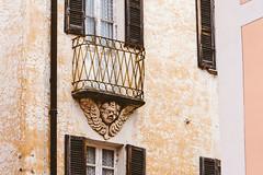 Balcony (Bephep2010) Tags: 2019 7markiii alpha balkon carona frühling ilce7m3 lugano sel24105g schweiz sony switzerland tessin ticino balcony spring ⍺7iii