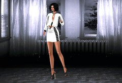 Never Surrender (Anne Daumig) Tags: slhairstyle virtual fashion women secondlife sl couture jewelry chic fantasy roleplay sexy avatar style fashionista blog makeup hairstyles shoes boots sandals footwear slfashionartphotography uniquecreations annedaumig lelutka maitreya meshbody meshhead shyladiggs onyxleshelle thoracharron jadenartresident bento cosmopolitan treschic senseevent fameshedx entice enticestoreresident kirapaderborn jolenecarami justice valentinecoy breathe daisaadmiral kunglers avagardnerkungler nomatch vikingresident alaskametro alaskametropolitan arte miriamlemondrop