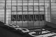 bauhaus (quanh_n) Tags: bauhaus dessau germany architecture art academy university history window buildings school gropius