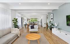 31 Oleander Avenue, Figtree NSW