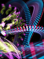 Double Flat adaptor and color gels for Light Painting Paradise plexyshapes (Frodo DKL) Tags: lightpainting light painting lightart art pinturadeluz pintura de luz larga exposición largaexposicion longexposure longexposurephotography noctography children of darklight childrenofdarklight dkl frododkl frodoalvarez frodo lightpaintingparadise lpp lumipop olympus esolympus nubia ledlenser matteriacreativa nophotoshop retrato portrait photocall photobooth booth