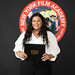 NYFA NYC - 2019.05.24 - Producing Graduation