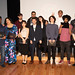 NYFA NYC - 2019.05.23 - Screenwriting Graduation