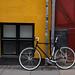 Danish Bikes