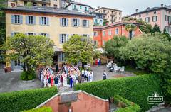 2019-05-25 Lynn & Mark-12 (riccardougo) Tags: villareginateodolinda laglio lagodicomo comolake lombardia italy lario wedding drone dji phantom4