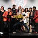 NYFA NYC - 2019.05.18_AFF Fall Graduation 2 year