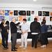 NYFA NYC - 2019.05.21 - Graphic Design 1 yr Graduation